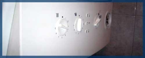 Termo sanital in casa tuturor for Caldaia immergas eolo mini 24 kw